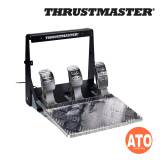 **Back to Back Order** Thrustmaster T3PA Pro 3-Pedal Add-On