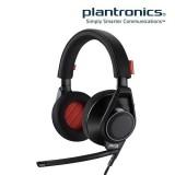 Plantronics RIG FLEX Headset (1-yr Limited Warranty)