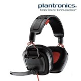 Plantronics GameCom 788 Headset (1-yr Limited Warranty)