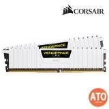 CORSIAR VENGEANCE LPX 16GB (2x8GB) DDR4 DRAM 2666MHz C16 1.2V (Black | Red | White)