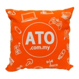 ATO Square Pillow