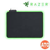 Razer Goliathus Chroma Gaming Surface