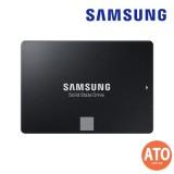 Samsung EVO 860-Series 4TB SATA SSD