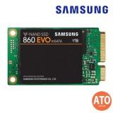 Samsung EVO 860-Series 1TB MSATA SSD