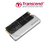 Transcend JetDrive™ 720 480GB
