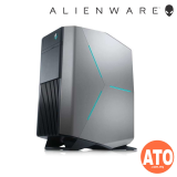 Alienware Aurora R7 Desktop (i5/ 4GB DDR5/ 1TB/ GTX1050Ti)