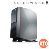 Alienware Aurora R7 Desktop (i7/ 16GB DDR5/ 256GB+1TB/ Dual GTX1070)