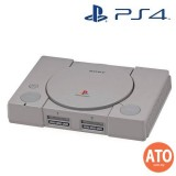 **PREORDER**Sony Playstation Classic