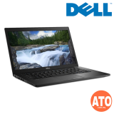 "Dell Latitude 7490 Laptop (14""/ i7/ 512GB)"