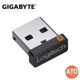 Logitech Unifying Receiver (1-YEAR WARRANTY)