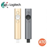 Logitech SpotLight Presentation Remote (3-YEARS WARRANTY)
