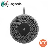 LOGITECH VC-MEETUP EXPANSION MIC (2-YEAR WARRANTY)