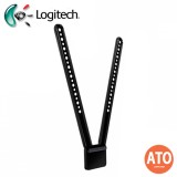 LOGITECH VC-MEETUP TV MOUNT