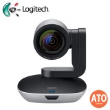 LOGITECH VC PTZ PRO 2 CAMERA (2-YEARS WARRANTY)