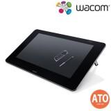 Wacom Cintiq 27HD Creative Pen & Touch Display
