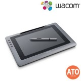 Wacom Cintiq DTU-1031 Graphic Pen tablet
