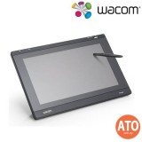 Wacom Cintiq DTU-1631 Graphic Pen Tablet
