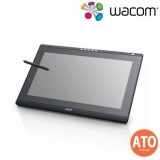 Wacom Cintiq DTH-2242 Graphic Pen Tablet