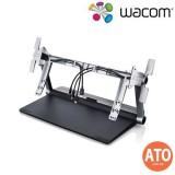Wacom Cintiq Ergo Stand