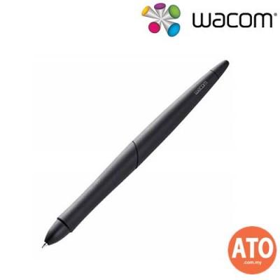 Wacom intuos 4 Inking Pen