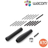 Wacom Intuos Professional Accessories Kit