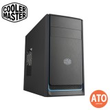 COOLER MASTER MASTERBOX E300L CHASSIS