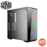 COOLER MASTER MASTERBOX LITE 5 RGB CHASSIS