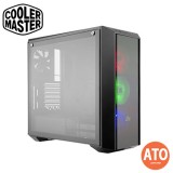 COOLER MASTER MASTERBOX PRO 5 RGB CHASSIS