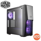 COOLER MASTER MASTERBOX MB500 CHASSIS