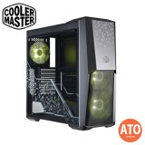 COOLER MASTER MASTERBOX MB500 TUF Chassis