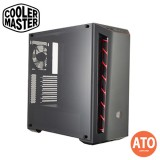 COOLER MASTER MASTERBOX MB510L CHASSIS
