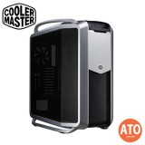 COOLER MASTER COSMOS II 25TH ANNIVERSARY CHASSIS
