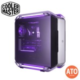 COOLER MASTER COSMOS C700P CHASSIS