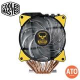 COOLER MASTER MASTERAIR MA620P TUF COOLER