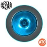 COOLER MASTER MASTERAIR G100M RGB CPU COOLER
