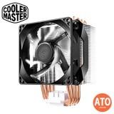 COOLER MASTER HYPER H411R COOLER