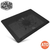 COOLER MASTER NOTEPAL L2 NOTEBOOK COOLER