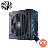 COOLER MASTER MASTERWATT 750 TUF GAMING EDITION POWER SUPPLY