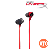 HyperX Cloud Earbuds for Nintendo Switch