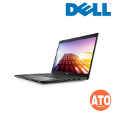 "Dell Latitude 7390 Laptop (13.3""/ i7/ 256GB)"