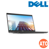 "Dell Latitude 7290 Laptop (12.5""/ i7/ 256GB)"