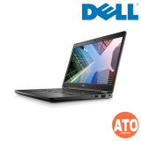 "Dell Latitude 5490 Laptop (14""/ i5/ 256GB)"