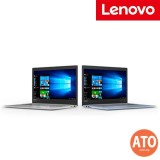 Lenovo Ideapad 120S-14IAP Laptop (14''/Celeron N3540 QC/4GB/128GB/Integrated Graphic)