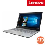 Lenovo Ideapad 320-15ABR Laptop (15.6''/AMD A12-9720P QC Processor/4GB/1TB/AMD RADEON™ 530 2G GDDR5)