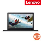 Lenovo Ideapad 320-15IKBRN Laptop (15''/i5-8250U/4GB 2133MHz/2TB/NVIDIA® MX150 2G GDDR5)