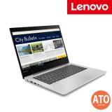 Lenovo Ideapad 320S-14IKBR Laptop (14''/i5-8250U/4GB 2400MHz/1TB/NVIDIA® MX110 2G GDDR5)