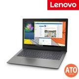 Lenovo Ideapad 330-15ARR Laptop (15.6''/AMD RYZEN 3 2200U/4GB 2400MHz/2TB/AMD RADEON™ 535 GDDR5 2G)