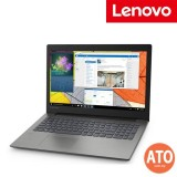 Lenovo Ideapad 330-15AST Laptop (15.6''/AMD A6-9220/4GB 2133MHz/1TB/Integrated Graphic)