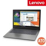 Lenovo Ideapad 330-15AST Laptop (15.6''/AMD A9-9425/4GB 2133MHz/1TB/AMD RADEON™ 530 2G GDDR5)