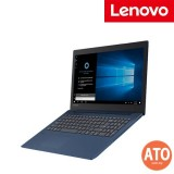 Lenovo Ideapad 330-15ICH Laptop (15.6''/i5-8300H/4GB 2400MHz/1TB/NVIDIA® GTX 1050 4G GDDR5)
